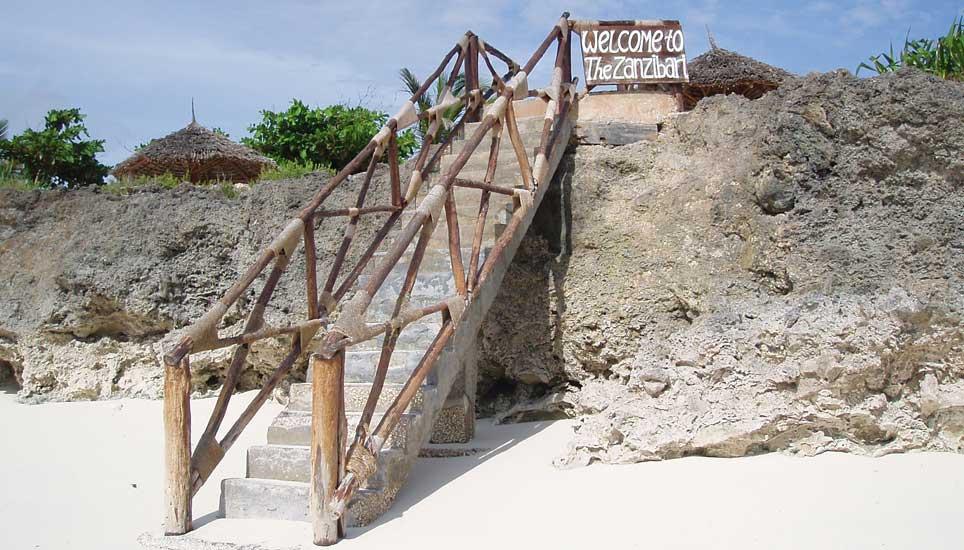 SSS-beach-steps