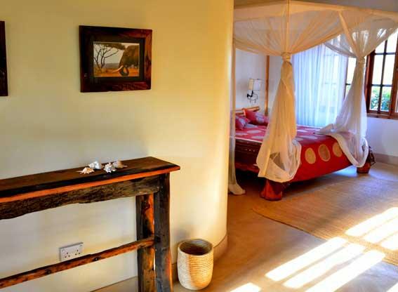Junior-suite-bedroom