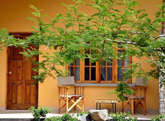 Junior-suite-terrace