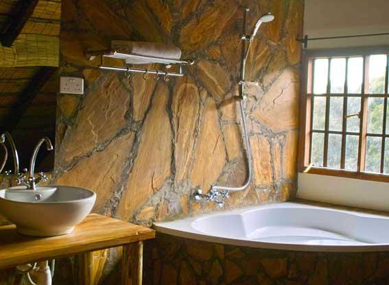 meru-cottage-bathroom