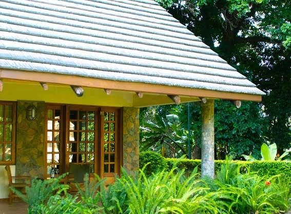 meru-cottage