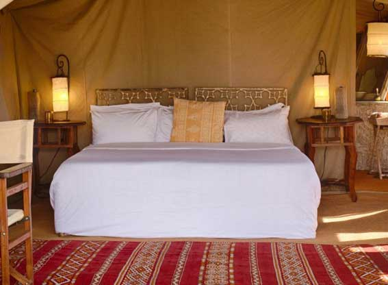 AWS-bedroom