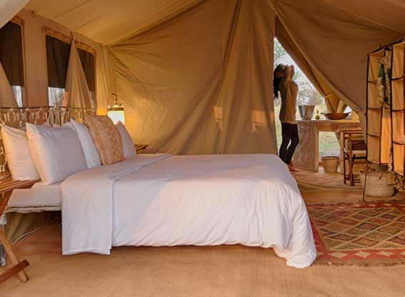 AWS-bedroom1