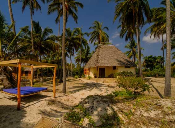 Beach-Cottage-G4