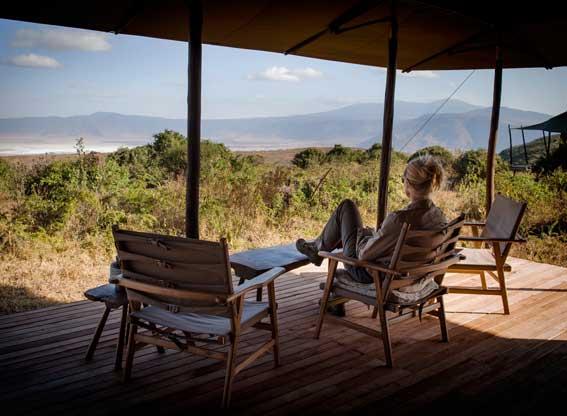 Entamanu-veranda-view
