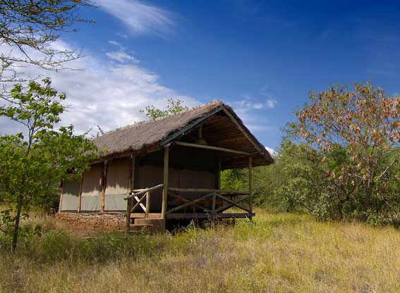 Kirurumu-Tarangire-Lodge-ro