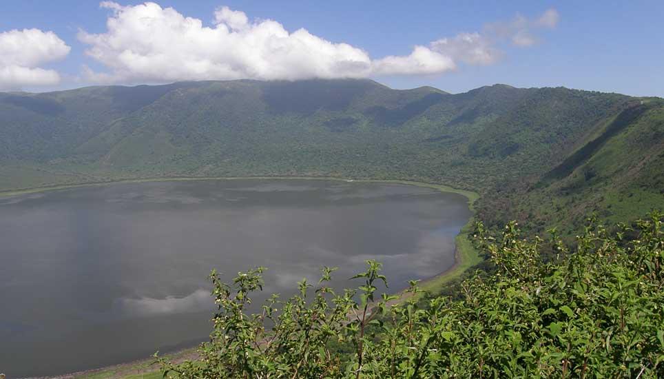 Ngorongoro-Highlands-trekG1