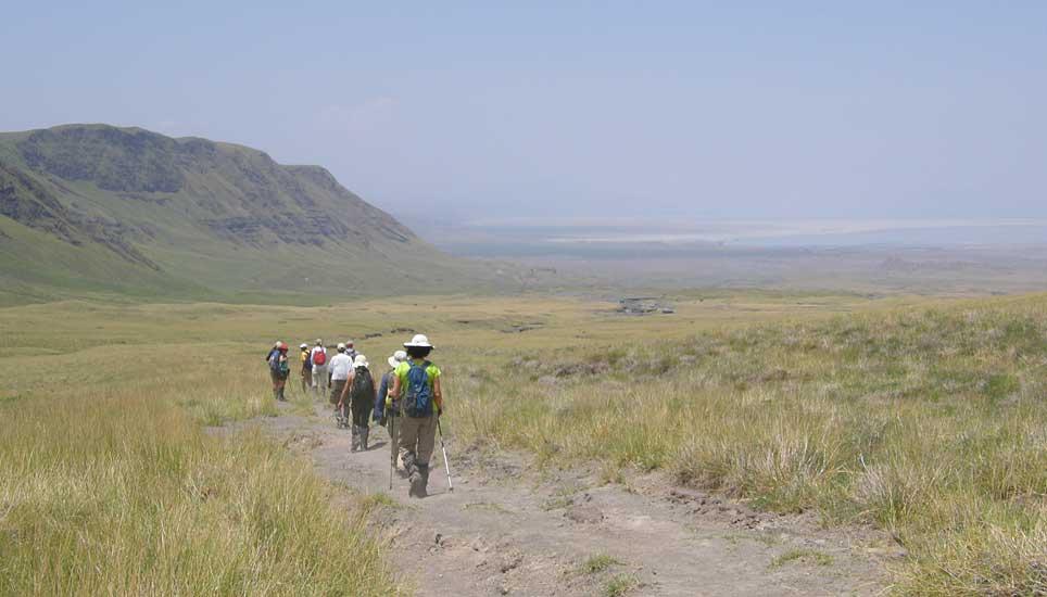 Ngorongoro-Highlands-trekG3