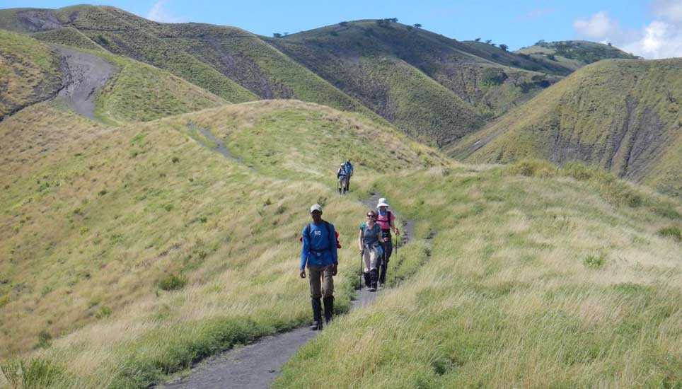 Ngorongoro-Highlands-trekG5