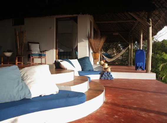 Ras-Kutani-House1