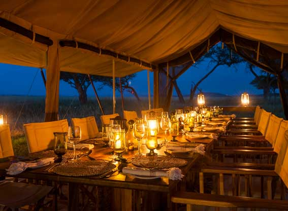 SSC-dining-tent