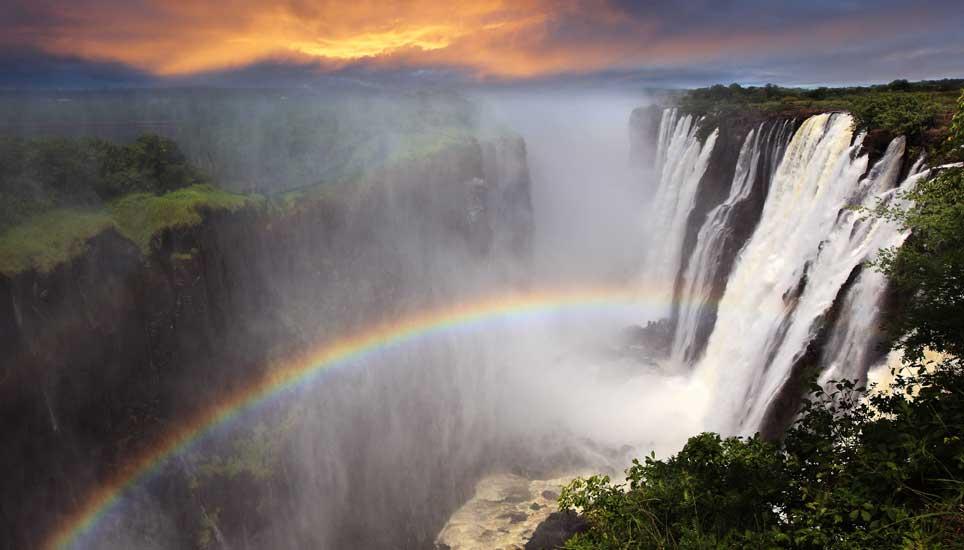 Wildebeest-Waterfalls-G6