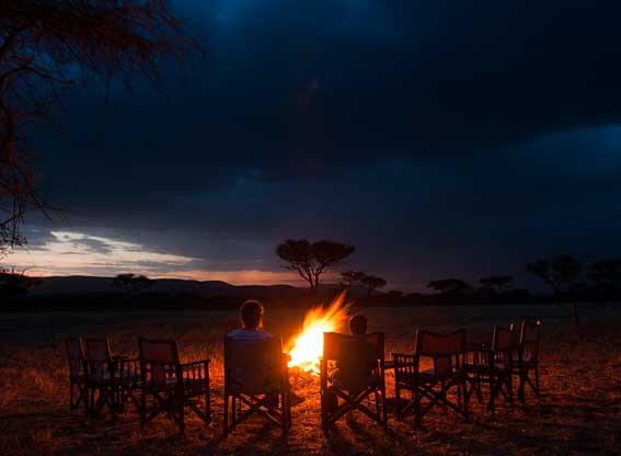 kati-kati-campfire