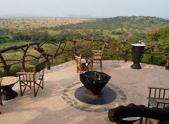 mbalageti-serengeti-G7