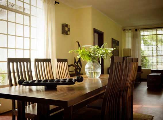onsea-house-dining-room