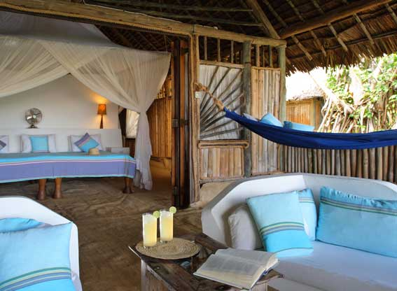 ras-kutani---beach-cottage-