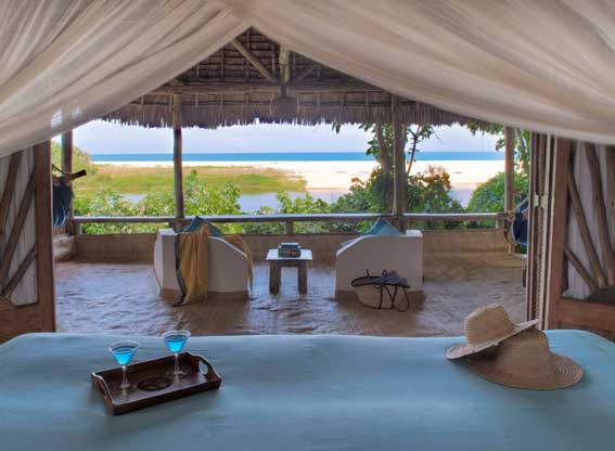 ras-kutani---beach-cottage