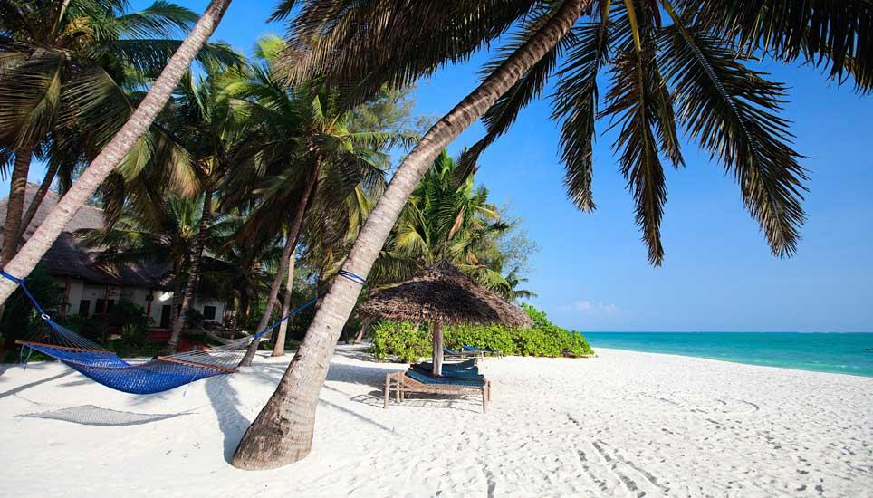 Best-Zanzibar-Beach-G1