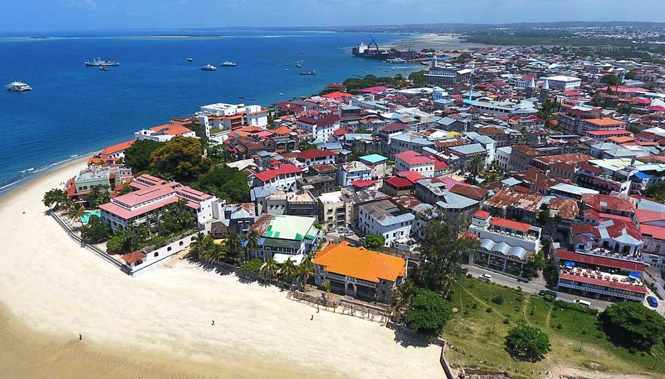 Best-Zanzibar-Beach-G2