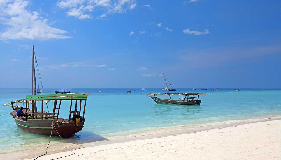 Best-Zanzibar-Beach-G3