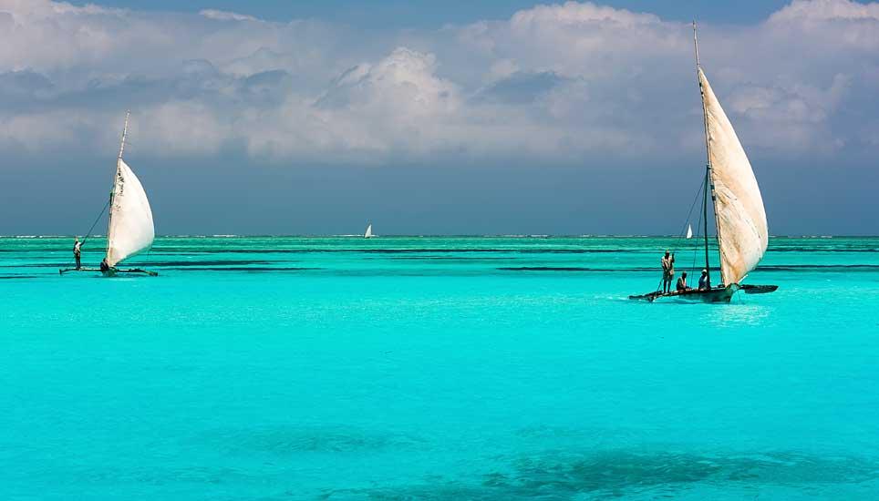 Best-Zanzibar-Beach-G4