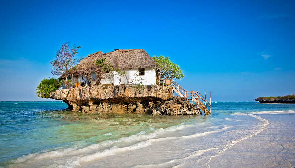 Best-Zanzibar-Beach-G5