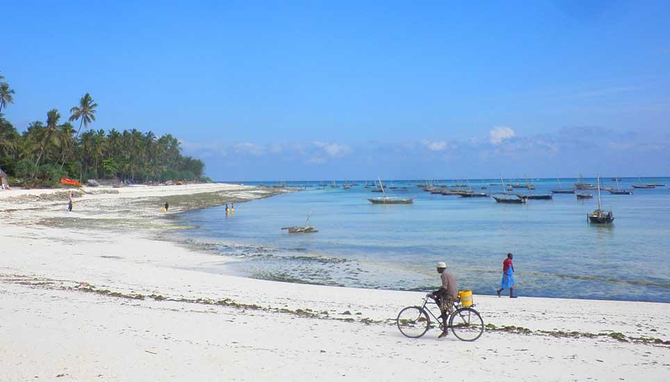 Best-Zanzibar-Beach-G6