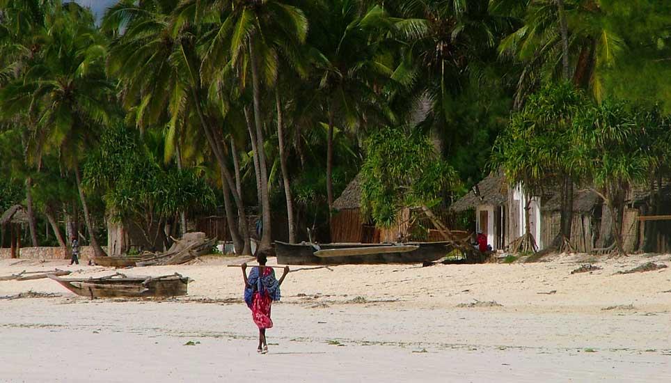 Best-Zanzibar-Beach-G7