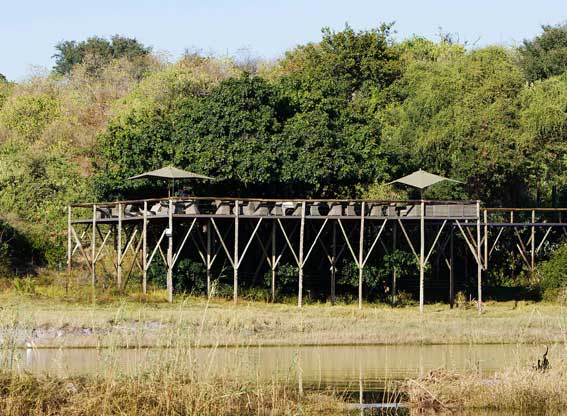 Chobe-game-lodge-G1