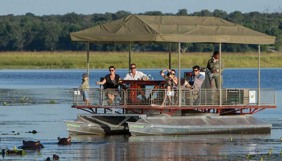 Chobe-game-lodge-G11