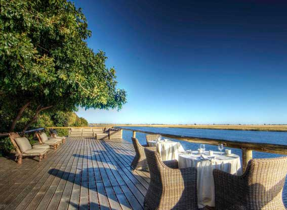 Chobe-game-lodge-G2