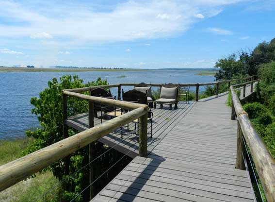 Chobe-game-lodge-G3