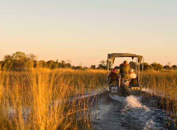 Chobe-game-lodge-G5