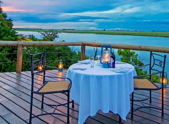 Chobe-game-lodge-G8
