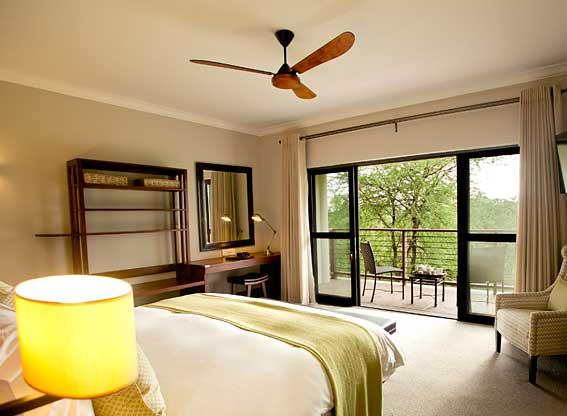 Ilala-Lodge-Deluxe-room