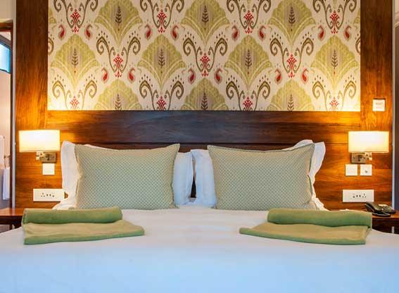 Ilala-Lodge-Deluxe-room1