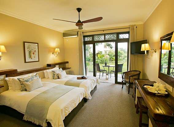 Ilala-Lodge-Standard-room