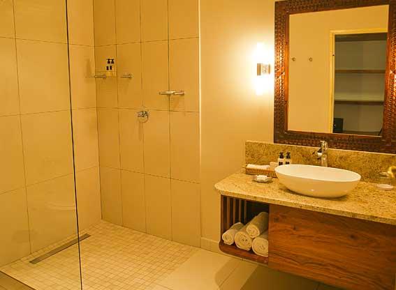 Ilala-Lodge-Standard-room1
