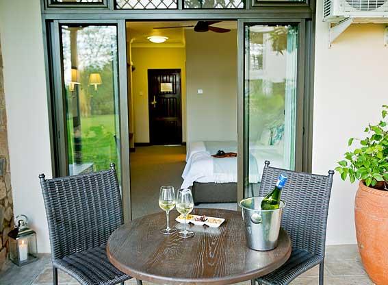 Ilala-Lodge-Standard-room2
