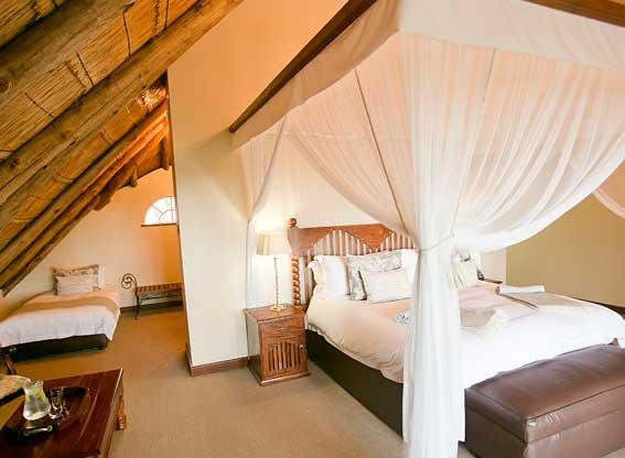 Ilala-Lodge-suite1