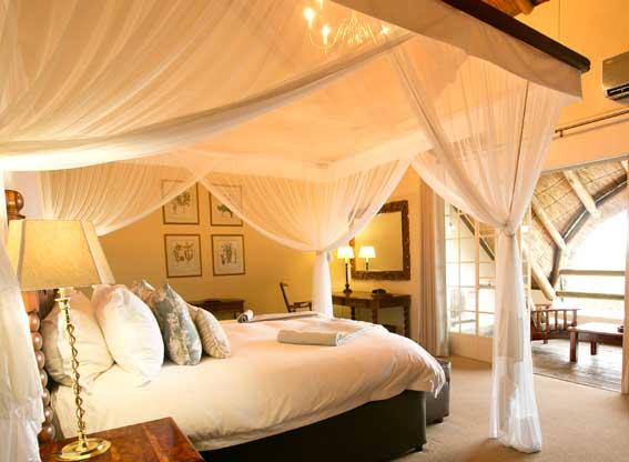 Ilala-Lodge-suite2