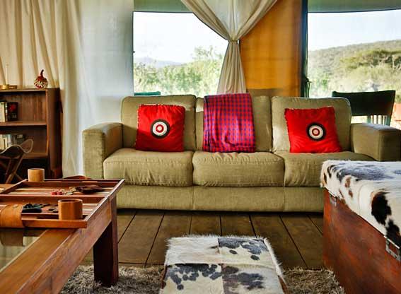 Lemala-Ngorongoro-G7