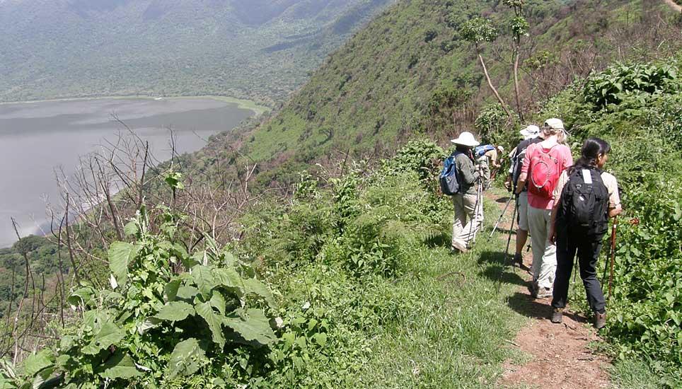 Ngorongoro-Highlands-trekG6