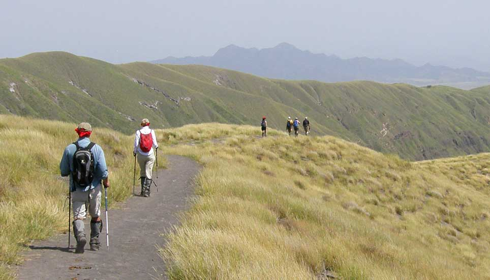 Ngorongoro-Highlands-trekG7