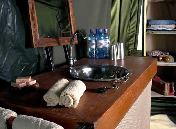 Pakulala-Tented-Camp-R1