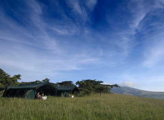 Pakulala-tented-camp-G1