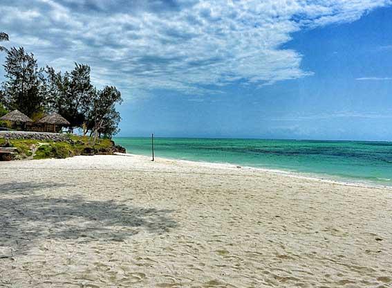 Pongwe-beach-G2