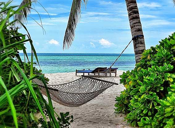 Pongwe-beach-G3
