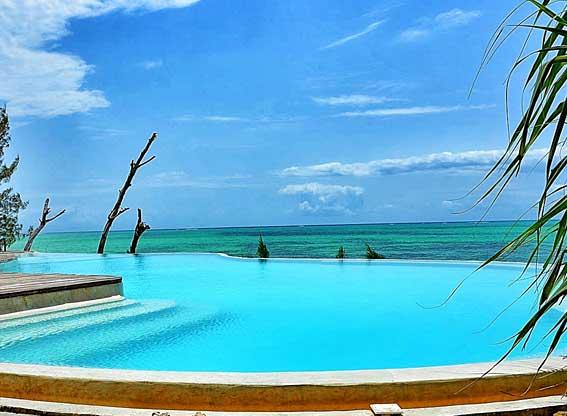 Pongwe-beach-G4