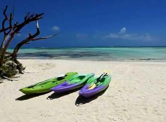 Pongwe-beach-G7